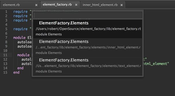 Tuts Essential Sublime Text 2 Plugins And Extensions